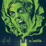 Re-Animator Lyrics Richard Band