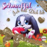 Miscellaneous Lyrics Schnuffel Bunny