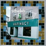 Harmacy Lyrics Sebadoh