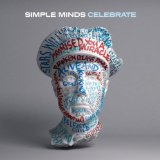 Celebrate Lyrics Simple Minds