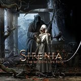 The Seventh Life Path Lyrics Sirenia