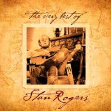 Miscellaneous Lyrics Stan Rogers