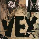 Vex Lyrics Steel Pulse