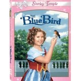 Blue Bird (1940) Lyrics Temple Shirley