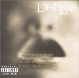 Miscellaneous Lyrics The Deadlights