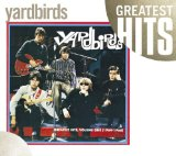 Miscellaneous Lyrics The Yardbirds
