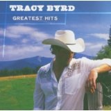 Greatest Hits Lyrics Tracy Byrd
