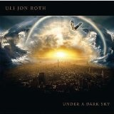 Under A Dark Sky Lyrics Uli Jon Roth