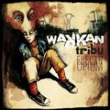 Electropium Lyrics Wakkan Tribu