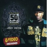 After Curtis Lyrics 50 CENT