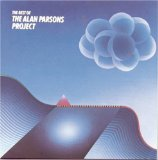 The Very Best Of Live Lyrics Alan Parsons Project