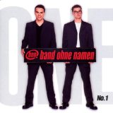 No.1 Lyrics Band Ohne Namen (B.O.N)