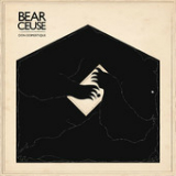 All out of a Hat Lyrics Bear Ceuse