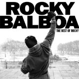 Rocky Balboa OST Lyrics Bill Conti