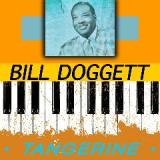 Tangerine Lyrics Bill Doggett