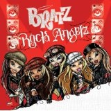 Rock Angelz Lyrics Bratz