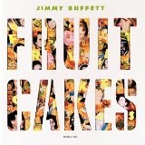 Fruitcakes Lyrics Buffett Jimmy