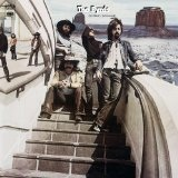 Untitled Lyrics Byrds, The