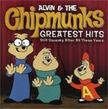 Miscellaneous Lyrics Chipmunks