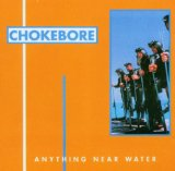 Miscellaneous Lyrics Chokebore