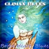 Broke Heart Blues Lyrics Climax Blues Band
