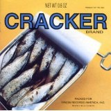 Cracker Lyrics Cracker