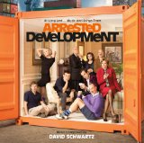 At Long Last... Music And Songs From Arrested Development Lyrics David Schwartz