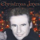 Christmas Jones Lyrics Davy Jones