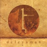 Second Lyrics Deleyaman