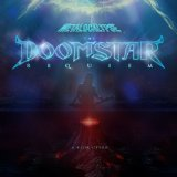 The Doomstar Requiem – A Klok Opera Lyrics Dethklok