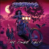 The Bad Pack Lyrics Diemonds