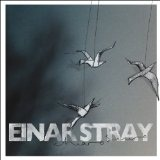 Chiaroscuro Lyrics Einar Stray