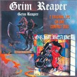 Miscellaneous Lyrics Grim Reaper