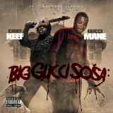 Big Gucci Sosa (Mixtape) Lyrics Gucci Mane & Chief Keef