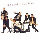 Huey Lewis and the News Lyrics Huey Lewis & The News