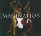 Miscellaneous Lyrics Imagination