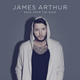 Say You Won't Let Go Lyrics James Arthur