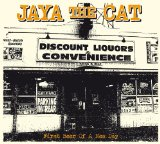 First Beer Of A New Day Lyrics Jaya The Cat