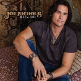 Miscellaneous Lyrics Joe Nichols