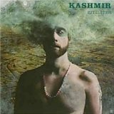 Zitilites Lyrics Kashmir