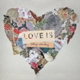 Love Is - EP Lyrics Kathryn Ostenberg