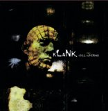 Miscellaneous Lyrics Klank