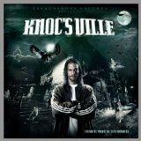 Knoc's Ville Lyrics Knoc-Turn'al