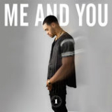 Me and You (Single) Lyrics Maejor