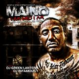 I Am Who I Am Lyrics Maino
