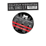 Girl Songs - EP Lyrics Malcolm Middleton