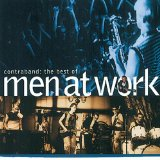 Miscellaneous Lyrics Men At Work