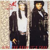 Girl You Know It's True Lyrics Milli Vanilli