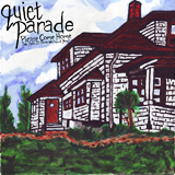 Please Come Home (We Hate It Here Without You) Lyrics Quiet Parade