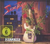 Streets A Rock Opera [Narrated Version]  Lyrics